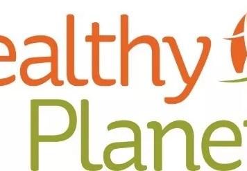 Healthy Planet Canada