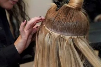 sewin Hair Extensions