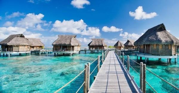 Tihati Best Vacation Ideas