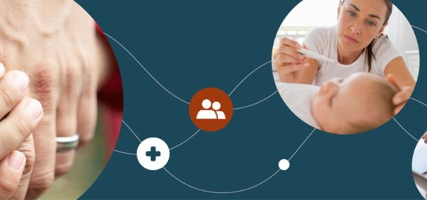 Healthdirect Australia, Healthdirect Australia| AFree Australian Health Advice Supporter