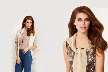 WITT International UK, WITT International UK(The Best Women's Fashion Online Retailer)