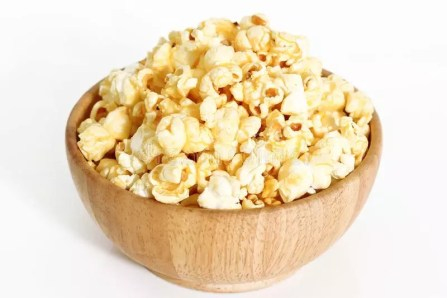 Healthy Snacks, Include These Healthy Snacks in Your Daily Life| Get More Fiber & Protein