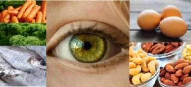 treat Swollen eyes, How To Treat Swollen Eyes Fast – Home Remedies