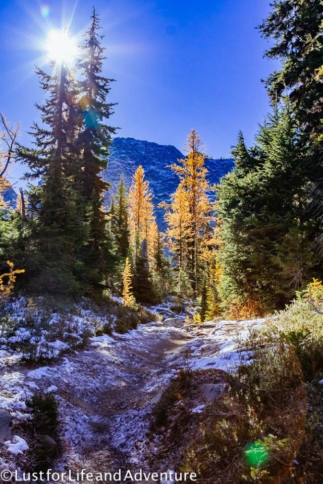 north-cascades-144
