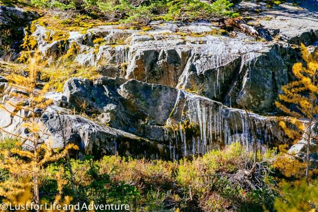 north-cascades-159