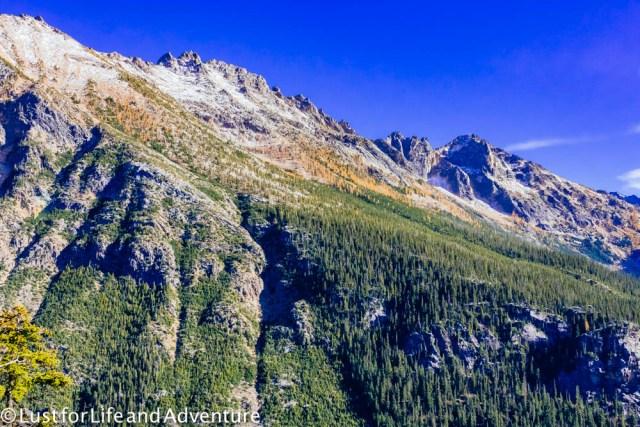 north-cascades-215