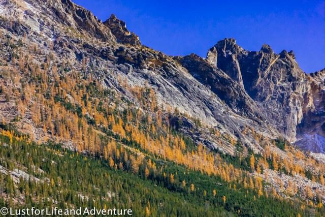 north-cascades-225