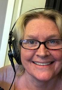 Anna Jacobsson Profilbild