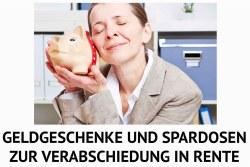 Spardosen-geldgeschenke-zur-verabschiedung-rente-ruhestand