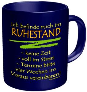 Tasse-zum-ruhestand