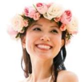 Joyce Huang