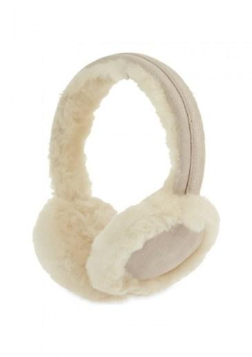 Uggs Ears