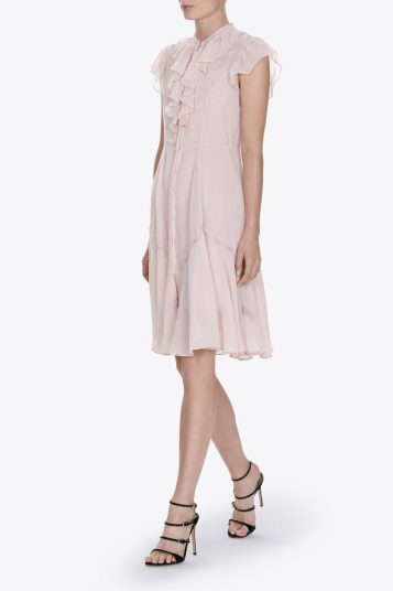 3-victorian_ruffle_dress_blush_1_1