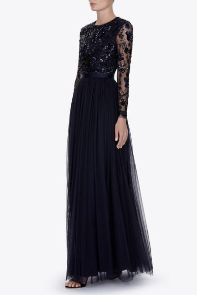 5-butterfly_gown_1_2
