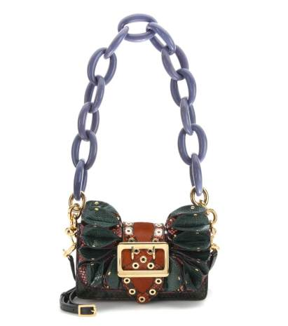 burberry-the-buckle-shield-shoulder-bag