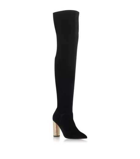 kg-kurt-geiger-tokyo-velvet-over-the-knee-boots