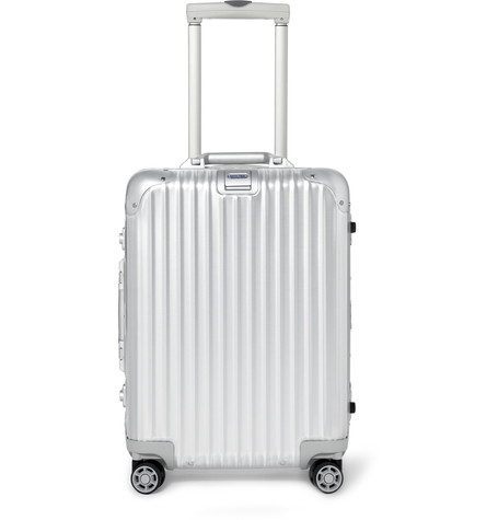 rimowa_luggage