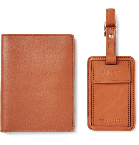 shinola_luggage-tag