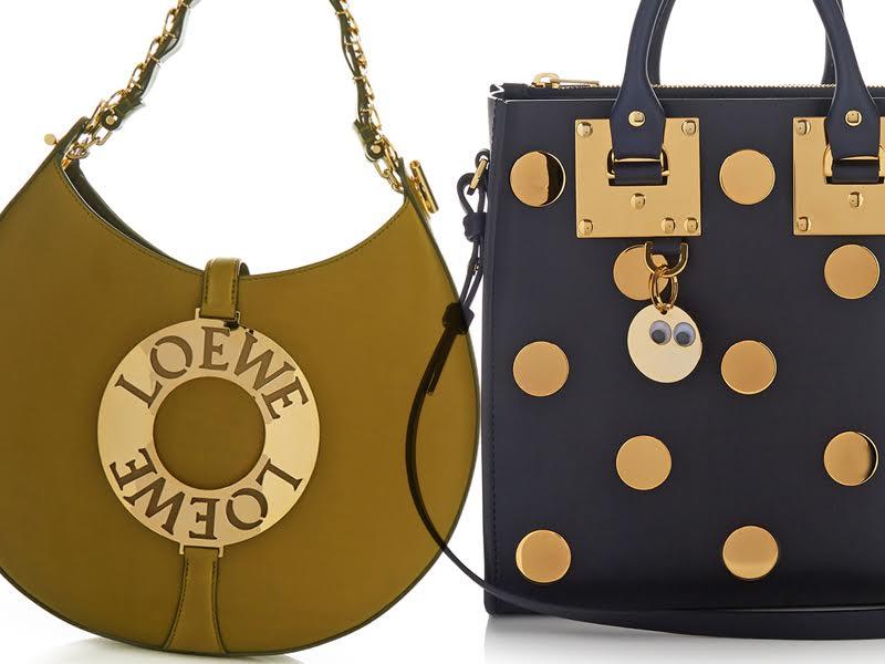 heavy-metal-handbags