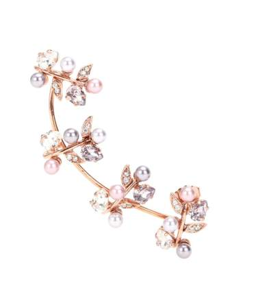joanna-laura-constantine-rose-gold-plated-ear-cuff-with-swarovski-crystals