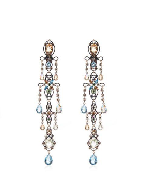 lanvin-ginger-crystal-embellished-earrings