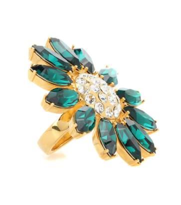 miu-miu-crystal-embellished-ring