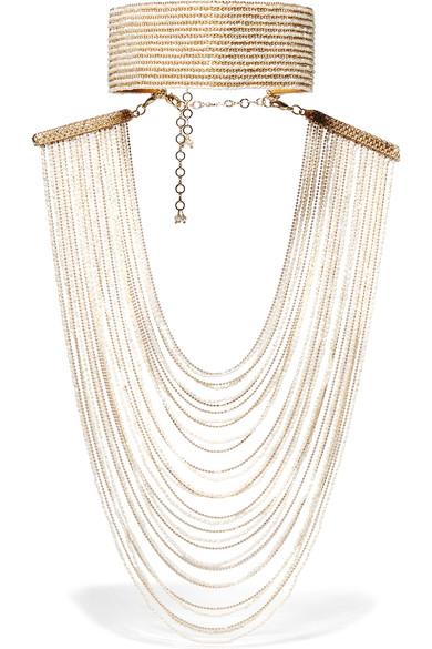 rosantica-eleonora-convertible-gold-tone-pearl-necklace