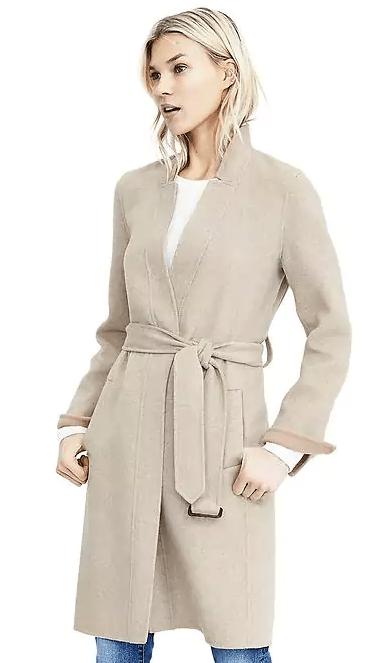br-coat