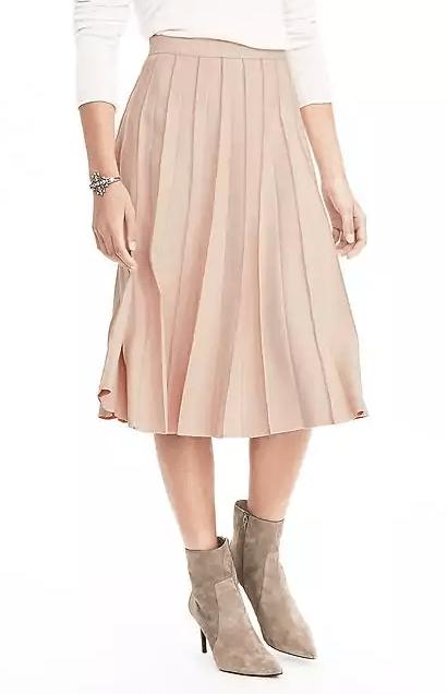 br-midi-skirt