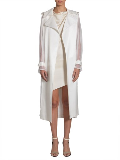 lanvin-trench-coat