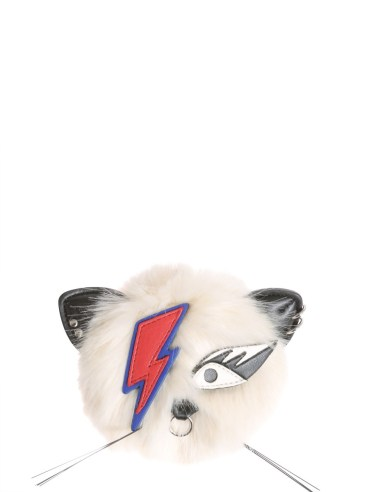 stella-mccartney-cat-keychain