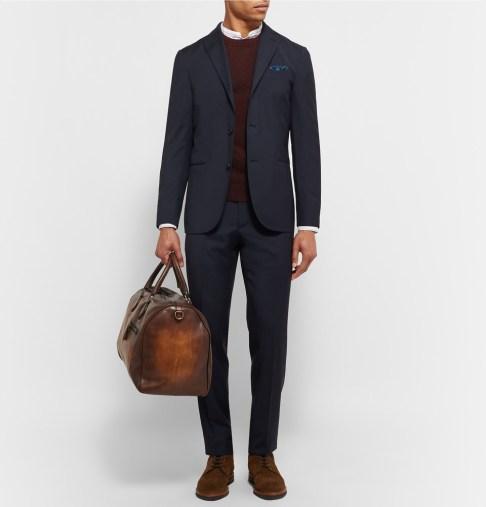BOGLIOLI_suit