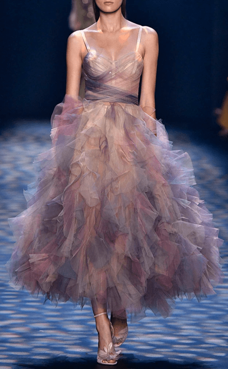 large_marchesa-multi-ruffled-cocktail-dress