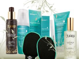 Get Summer-Ready Skin With AHAlife