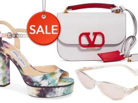 Nordstrom's Up to 70% Off Designer Sale Is On