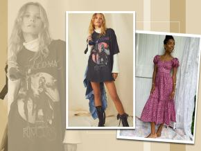 7 Styles of Casual Spring Dresses You Can Never Go Wrong With