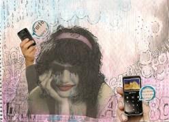 Lágrimas celulares
