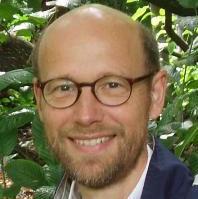 Aksel Haaning, lektor og mag.art., ph.d. i videnskabsstudier