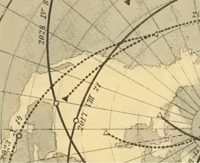 1887-eclipse-map-enlargement