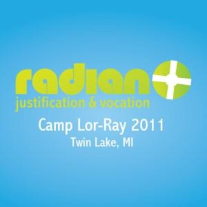 CampLor-Ray-2011-web
