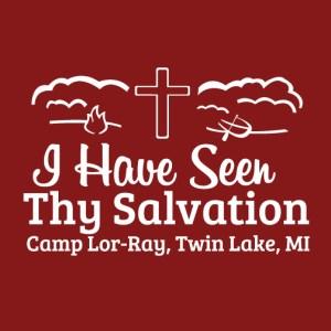 CampLor-Ray-2012-web