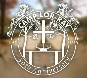 CampLor-Ray-50th-Anniversary-Logo-web