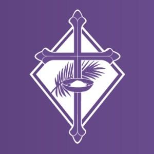 Collection-Lent