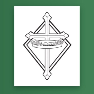 Collection-Trinity-09-Stewardship