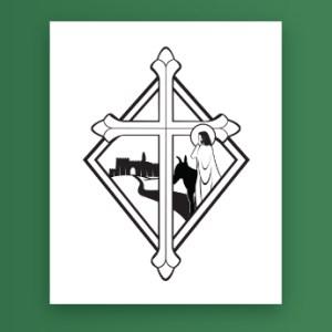 Collection-Trinity-10-RenewedObedience
