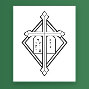 Collection-Trinity-18-Law-Gospel