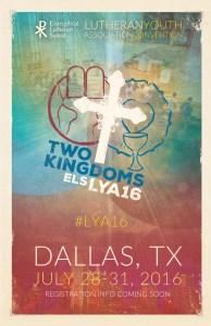 LYA-Poster-web