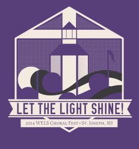 LetTheLightShine-purple-web