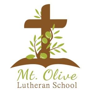 Mt.Olive_School