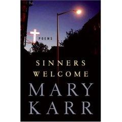 Sinners_welcome